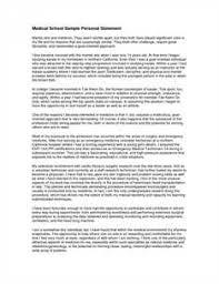 good argumentative essay topics argumentative essay outline a good essay topic