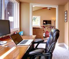 used home office desks. beautiful used used home office desks a desk is an essential requirement for  computer inside used home office desks m
