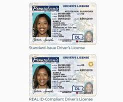 To Time Domestically s - Get Real For U Fly 2020 Travelers United The Ready Id It's In