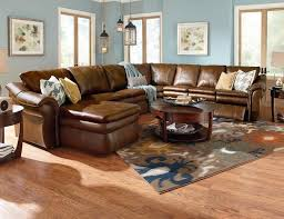 comfortable leather couches. Brown Leather Sectional Couches Dark Big Long Soft Comfortable Hd Wallpaper Pictures R