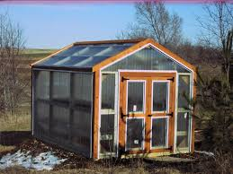 best clear corrugated plastic roof panel greenhouse poly vinyl