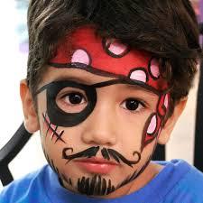 10 pirate