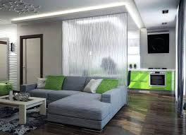 original temporary wall of glass paint paintable wallpaper how build wall treatment ideas temporary with paint