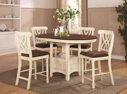 Granite Kitchen Table Sets Furniture Pub Table And Chairs Pub Table And Chairs Ikea