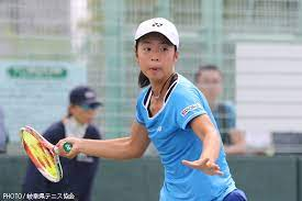 岐阜 県 テニス 協会