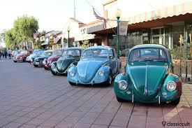 garden grove volkswagen. California Look VW Beetles, Main Street, Garden Grove, CA Grove Volkswagen I
