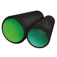 metrodrain drainage pipes