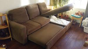 pulaski fabric sofa chaise reviews pulaski furniture reviews costco pulaski sofa costco costco living room chairs