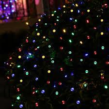 decorative solar lighting. Stupefying Christmas Outdoor Solar Lights Best Amazon Lighting White Decorative O