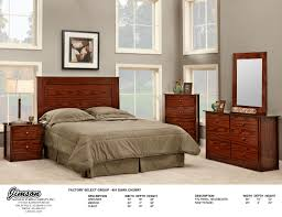 Hamilton Bedroom Furniture Showroom 501 Furniture Store