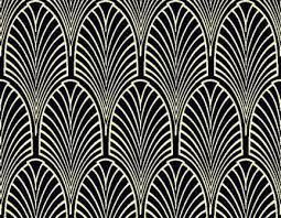bayhouse wallpaper on gold art deco wallpaper uk with bayhouse art deco 20s 30s hotels restaurants art deco 20s 30s hotels