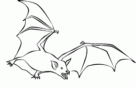 Small Picture Bat Coloring Pages Printable Jet Coloring Pages 22 Printable