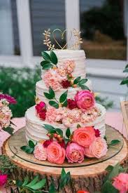 1044 Best Unique Wedding Cakes Images In 2019 Pound Cake Amazing