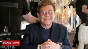 <b>Elton John</b> hosts star-studded iHeart Living Room coronavirus ...
