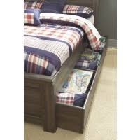 Bed Frame Furniture Albany GA