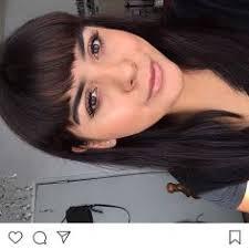 Eleanor Ruiz (eleanorruiz77) - Profile   Pinterest