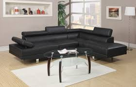 Leather Couch Living Room Furniture Imitation Leather Couch Faux Leather Couch Tan