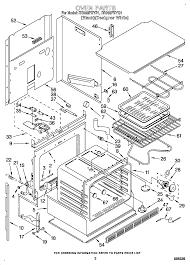 whirlpool stove wiring schematic wiring diagram split wiring diagram for whirlpool oven wiring diagram mega whirlpool stove wiring schematic