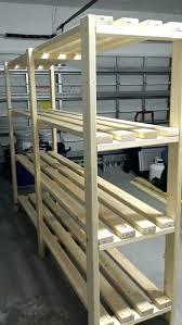 storage shelf plans shelving for basement storage best basement storage shelves ideas on storage basement storage
