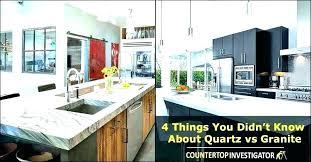 full size of kitchen protector mats quartz custom granite home improvement pretty neighbor heat e countertop