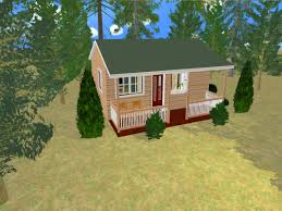Small 2 Bedroom Homes 3d Small 2 Bedroom House Plans Small 2 Bedroom Floor Plans Cozy