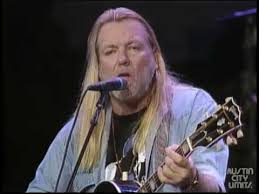 "Austin City Limits 2107: <b>Allman Brothers Band</b> - ""Midnight Rider ..."