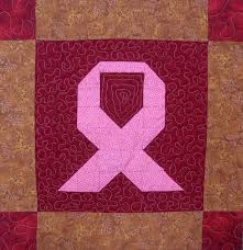 291 best Quilts, Blankets, & Fabric Awareness Ribbon DYI Projects ... & Starwood Quilter: Pink Ribbon Quilt Block and Themes of Healing,  Forgiveness, and Trust in The Healing Quilt Adamdwight.com