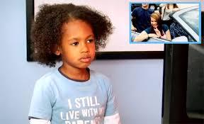black kids watching tv. watch perceptive children rebecca black\u0026apos;s \u0026apos;friday,\u0026apos; blame her for libya \u2013 screener black kids watching tv
