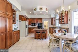 kitchen cabinets woodland hills ca lovely 6595 chesapeake place waron va mls