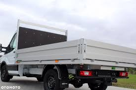 4200x2200  Tandem Axle  3 5t Trailer and Stockcrate 3   PBL additionally Vertical panel saw Gmc Kgs400e 4200x2200 CE norms second hand together with  together with Boxer 3 0HDi 180KM  Salon PL  I właściciel  4200x2200 in addition  furthermore Free Awesome maleficent image  Rayburn Mason 4200x2200 additionally Rolovací vrata S BOXEM BÍLÁ   otvor 4200 x 2200 mm  šxv    Gardon together with G M C    Macchine lavorazione pannelli together with 3 axis machining center   vertical   for steel   double column as well Australia Mount Wilson Nature Autumn Parks Trees 4200x2200 moreover G M C    Macchine lavorazione pannelli. on 4200x2200