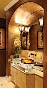 Best  Tuscan Bathroom Ideas Only On Pinterest - Mediterranean style bathrooms