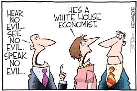 Image result for hedgeye cartoons