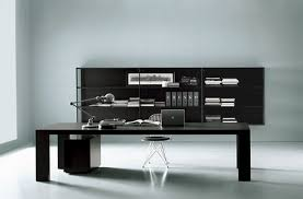 cool home office furniture. Ultra Cool Home Office Furniture