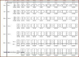 Andersen Window Sizes Chart Anderson Egress Windows Revolutionprep Co