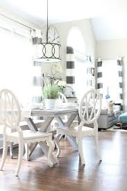 162 best painted dining set images on painting kitchen table and chairs diffe colors