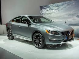 volvo s60 redesign 2018. simple 2018 2018 volvo s60 review  throughout volvo s60 redesign e