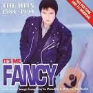 The Hits 1984-1994