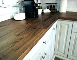 ikea laminate countertop review counter tops laminate review glamorous quartz thickness island image of kitchen white