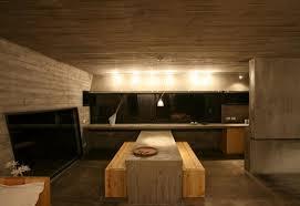 Alternative Home Designs Exterior Unique Inspiration Design