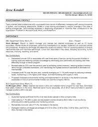 Custom Essay Paragraph Publication College Application Essay