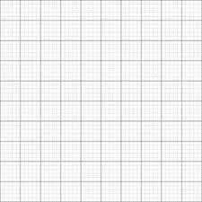 5mm Graph Paper Details About 8 X Grid Graph Paper A1 Size Metric 1mm 5mm 50mm Squares Premium Paper