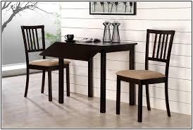 bistro table sets kitchen
