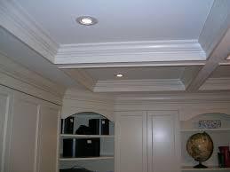 crown molding lighting ideas. Contemporary Ideas Cove Molding Lighting Kitchen Ceiling Molding To Stunning Cove Lighting In Crown Ideas