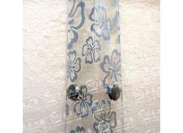 high quality acrylic decorative wall corner guard