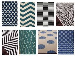 rugs to go with ikea janette curtains