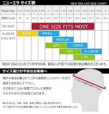 The Size 62cm Summer Brand Denim That I Deepen Super Sale New Gills Work Cap New Era Work Cap Military Cap New Error Newera Men Gap Dis And A Hat Is