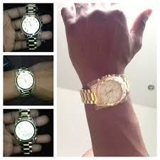 "ladies michael kors blair chronograph watch mk5166 watch shop ladies michael kors blair chronograph watch mk5166 watch shop comâ""¢"