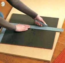 flor carpet tile installation install carpet squares install carpet squares 9 installing carpet tiles on stairs