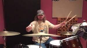 Element Music Festival - A Message From Alan Hertz (Garaj Mahal) - YouTube