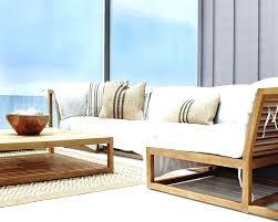 miami outdoor furniture teak outdoor furniture outdoor furniture set with fire pit miami outdoor furniture